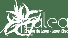 Azalea Laser Clinic